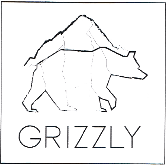 Mountain Chalets - CHALETS GRIZZLY